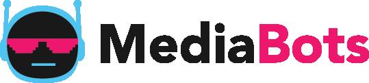 MediaBots